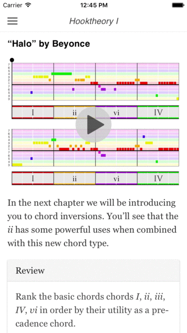 Music Theory For Songwriting Book Series - Learn How To Write Chords
