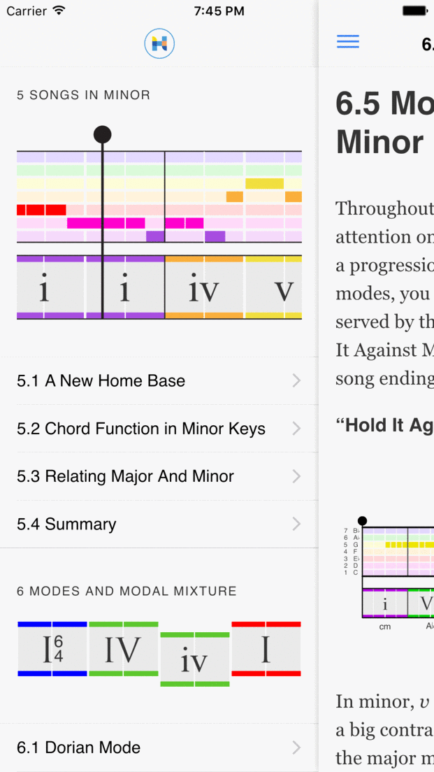Hooktheory II: Take your chords and melodies to the next level ...